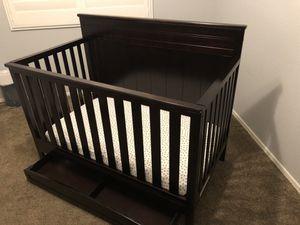 Delta Children Crib set for Sale in Chandler, AZ