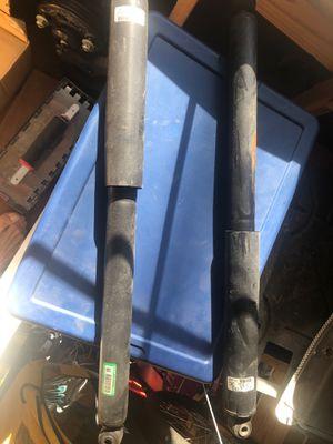 Rear shocks F150 for Sale in Norfolk, VA