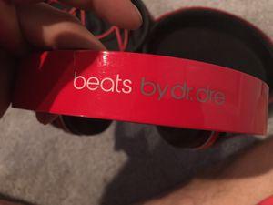 Beats Studio for Sale in Springfield, VA