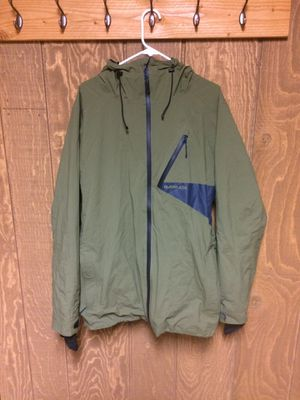 Armada Ski Outerwear! Goretex Jackets & Pants for Sale in Leavenworth, WA