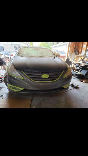 Auto body parts car for Sale in San Bernardino, CA