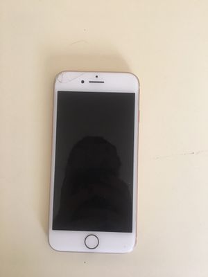 iPhone 8 64GB unlocked for Sale in Brentwood, TN