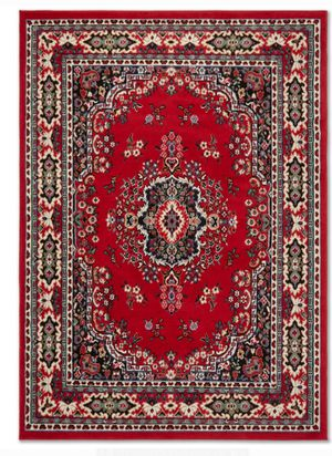 Beautiful large 8' x 11' rug brand new sealed price is firm for Sale in Clovis, CA