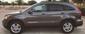 2010 Honda CRV GREAT CONDITION for Sale in Richmond, VA