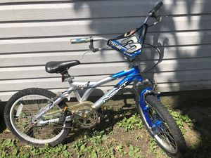 "Boys 20"" Next bike for Sale in Akron, OH"