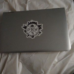 Hp 360 Folding Laptop for Sale in Federal Way, WA