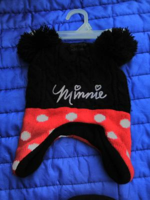 Baby clothes/shoes designer 2T 3T for Sale in Philadelphia, PA