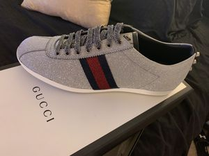 de4a27c36a22 New and Used Gucci for Sale in Castro Valley