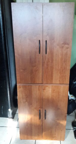 Kitchen Cabinet (One piece) $33.00 OBO for Sale in Dallas, TX
