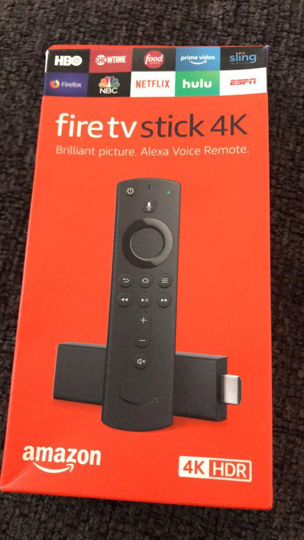Fire tv stick tv gratis