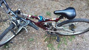 Mountain Bike for Sale in Winter Haven, FL