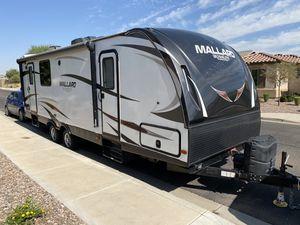 2018 Heartland Mallard Travel Trailer for Sale in Goodyear, AZ