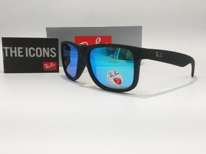 Rayban Justin Series for Sale in Lynwood, CA