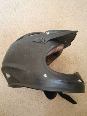 Bell XGames Helmet +Medium for Sale in San Fernando, CA