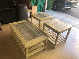 Ashley furniture for Sale in Irvine, CA