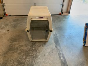 Large dog crate for Sale in Chattanooga, TN