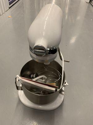 Kitchen Aid Mixer for Sale in Oakton, VA