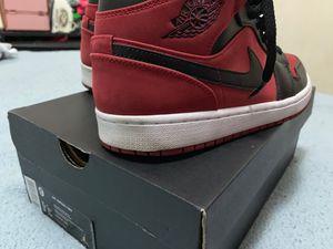 Jordan 1 Mid for Sale in Bronx, NY