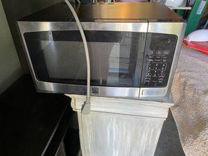Kenmore Microwave for Sale in Murrieta, CA