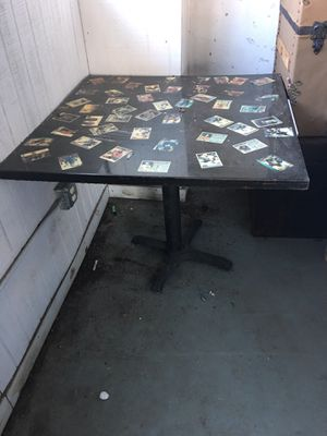 Bar Tables for Sale in Hudson, FL