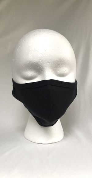 face mask for Sale in Los Angeles, CA