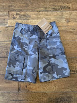 Boys Patagonia Cargo Shorts (nwt) for Sale in Covina, CA