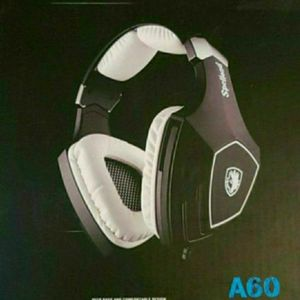 SADES A60 HEADSET for Sale in Hayward, CA