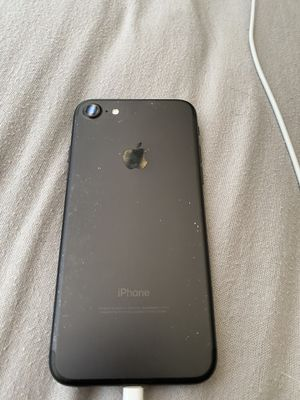 iPhone 7 for Sale in Las Vegas, NV