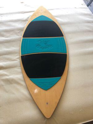Surfboard for Sale in Austin, TX