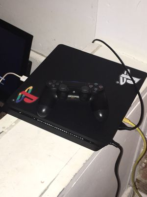 Ps4 for Sale in Philadelphia, PA