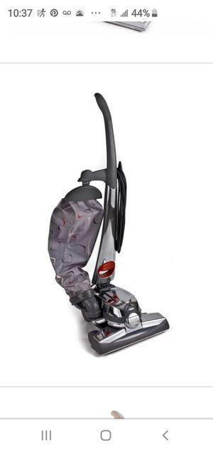 Kirby vacuum for Sale in San Fernando, CA