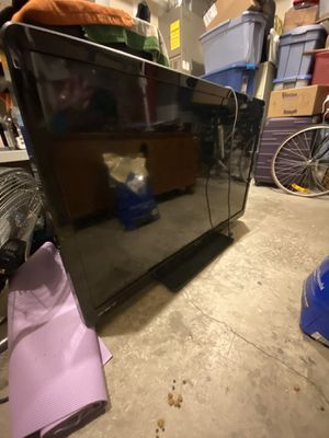 Emerson 55 inch TV for Sale in Vancouver, WA