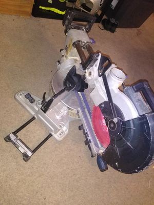 Table saw for Sale in San Pablo, CA