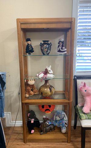 Cabinet , shelf , dresser , for Sale in Vancouver, WA