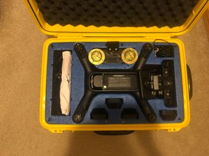 3dr solo drone for Sale in Bothell, WA