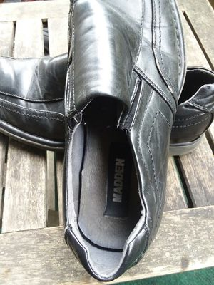 FREE Men's 8.5 Madden Dress Shoes for Sale in Cleveland, OH