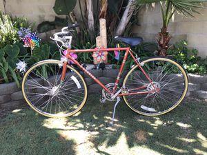 Vintage Schwinn Le Tour Tourist men's Bike for Sale in Westminster, CA