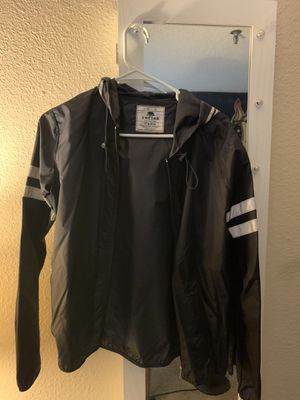 Women Clothes for Sale in San Leandro, CA