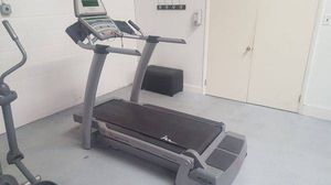 Commercial Treadmill for Sale in York, PA