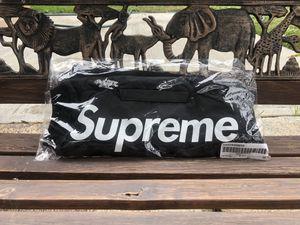 Supreme for Sale in Norco, CA