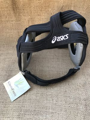 Asics headgear for Sale in Santa Maria, CA