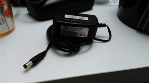 AC power original for Belkin router! for Sale in Queens, NY
