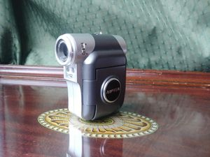 Aiptek Video Camera for Sale in Coon Rapids, MN