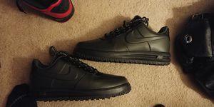 Nike Duckboots for Sale in Wheat Ridge, CO