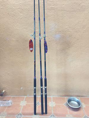 Fishing Rods for Sale in Miami, FL