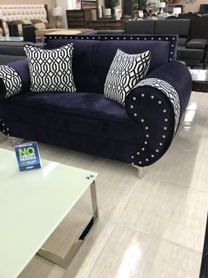 Tapeceria para muebles for Sale in Las Vegas, NV
