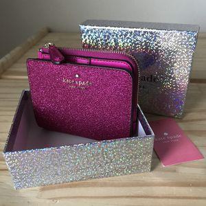 Kate Spade Wallet for Sale in Melbourne, FL