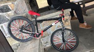 Khs wheelie bike for Sale in Reading, PA
