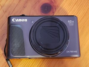 Digital camera for Sale in West Haven, CT