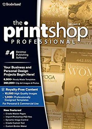 Printshop proffessional. #5 for Sale in Santa Cruz, CA
